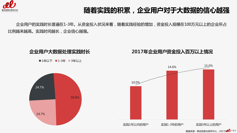 2017大数据 市场用户实践研究报告-19 拷贝.jpg