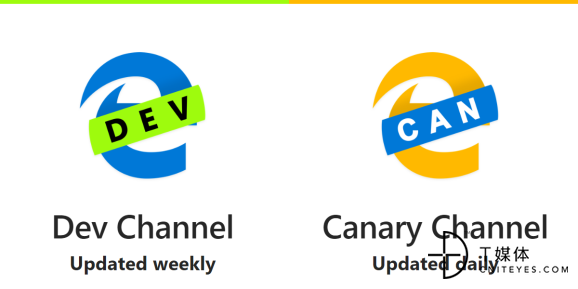 edge-dev-canary.png