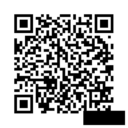 微信图片_20190617093515.png