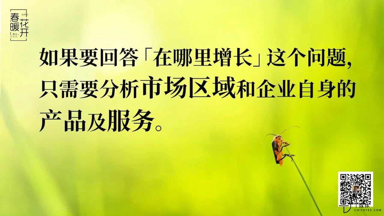 微信图片_20190619103221.jpg