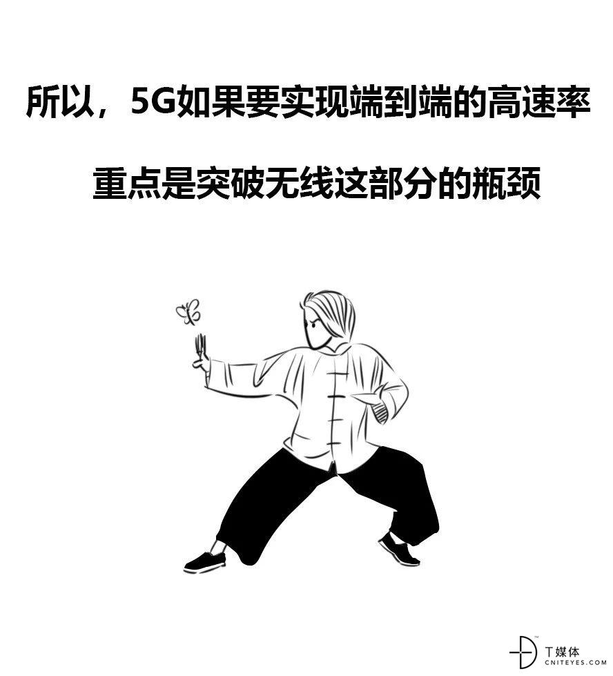 微信图片_20190708171057.jpg