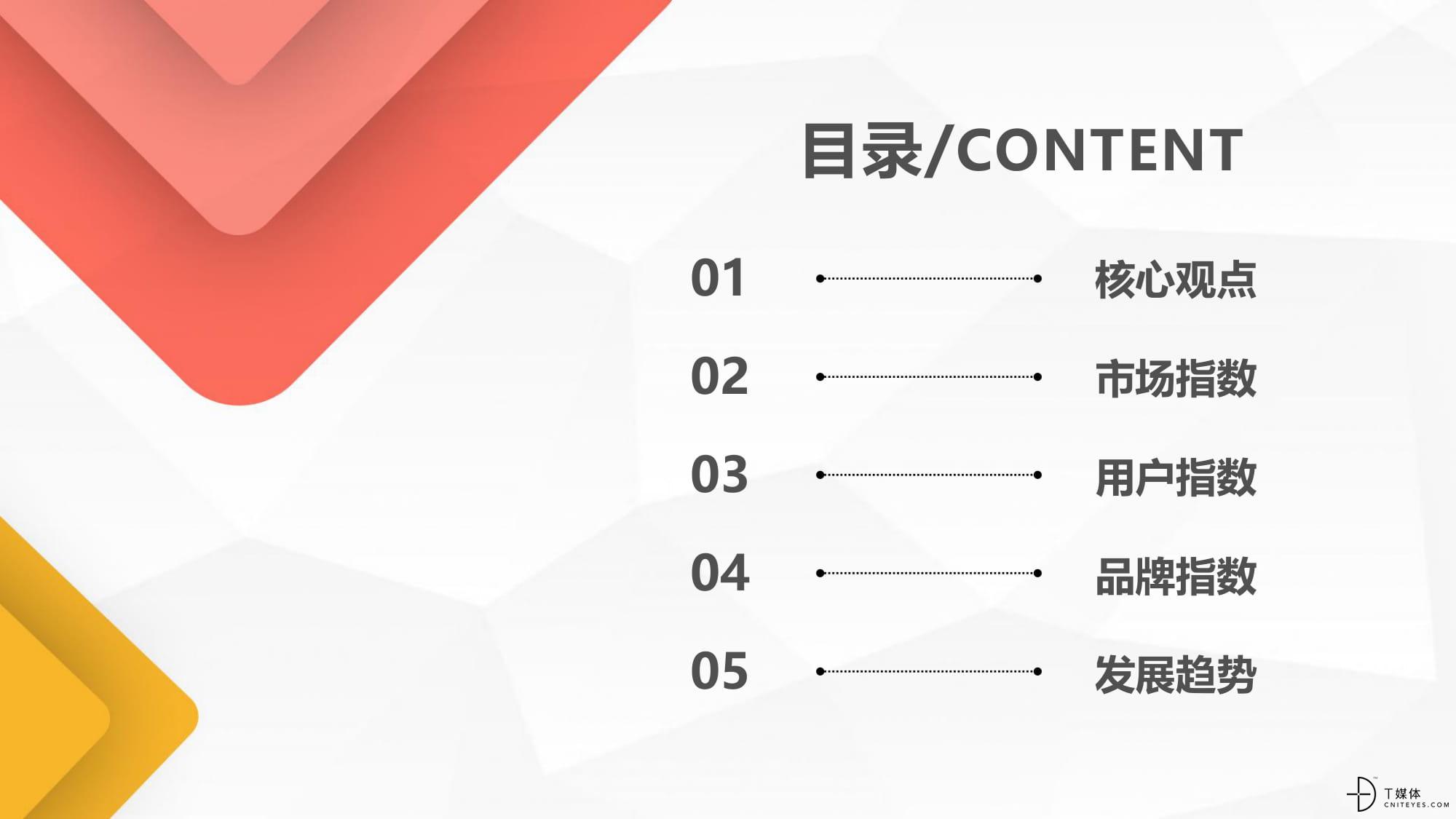2020中国BI指数测评报告-02.jpg
