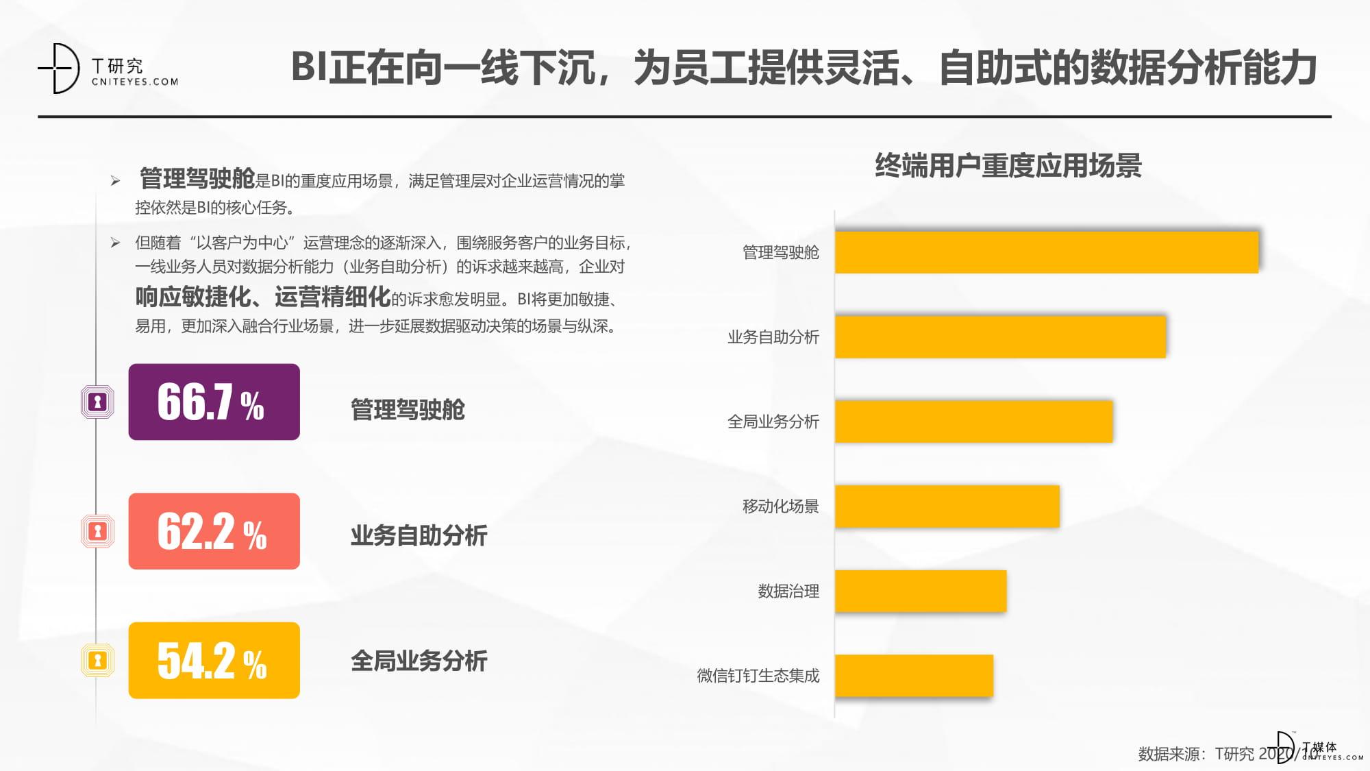 2020中国BI指数测评报告-12.jpg