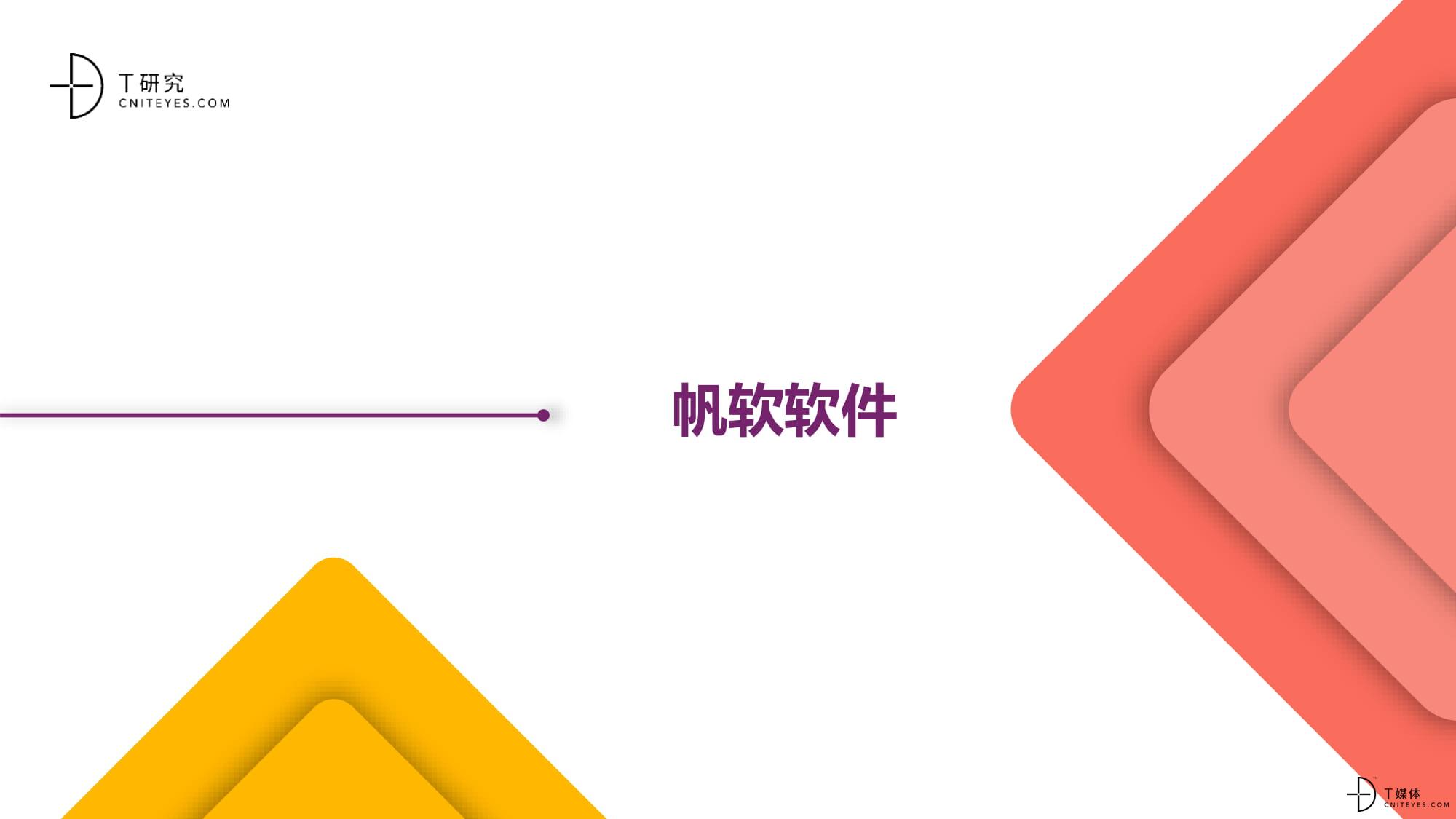 2020中国BI指数测评报告-20.jpg