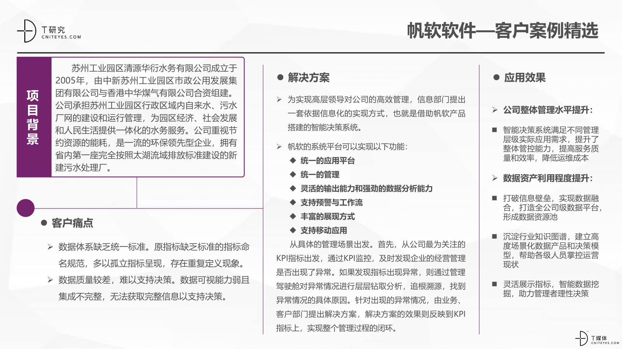 2020中国BI指数测评报告-23.jpg