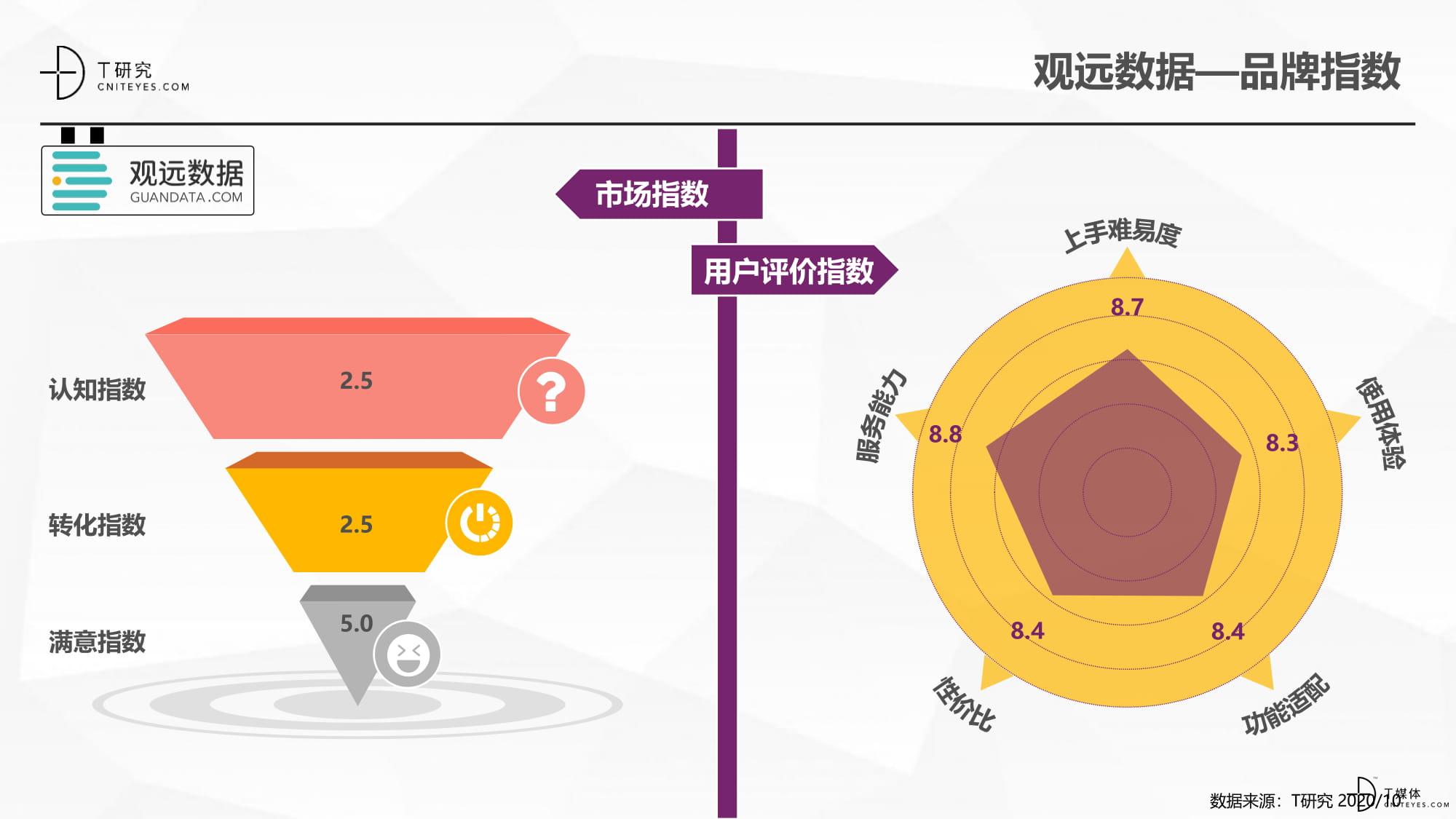 2020中国BI指数测评报告-25.jpg