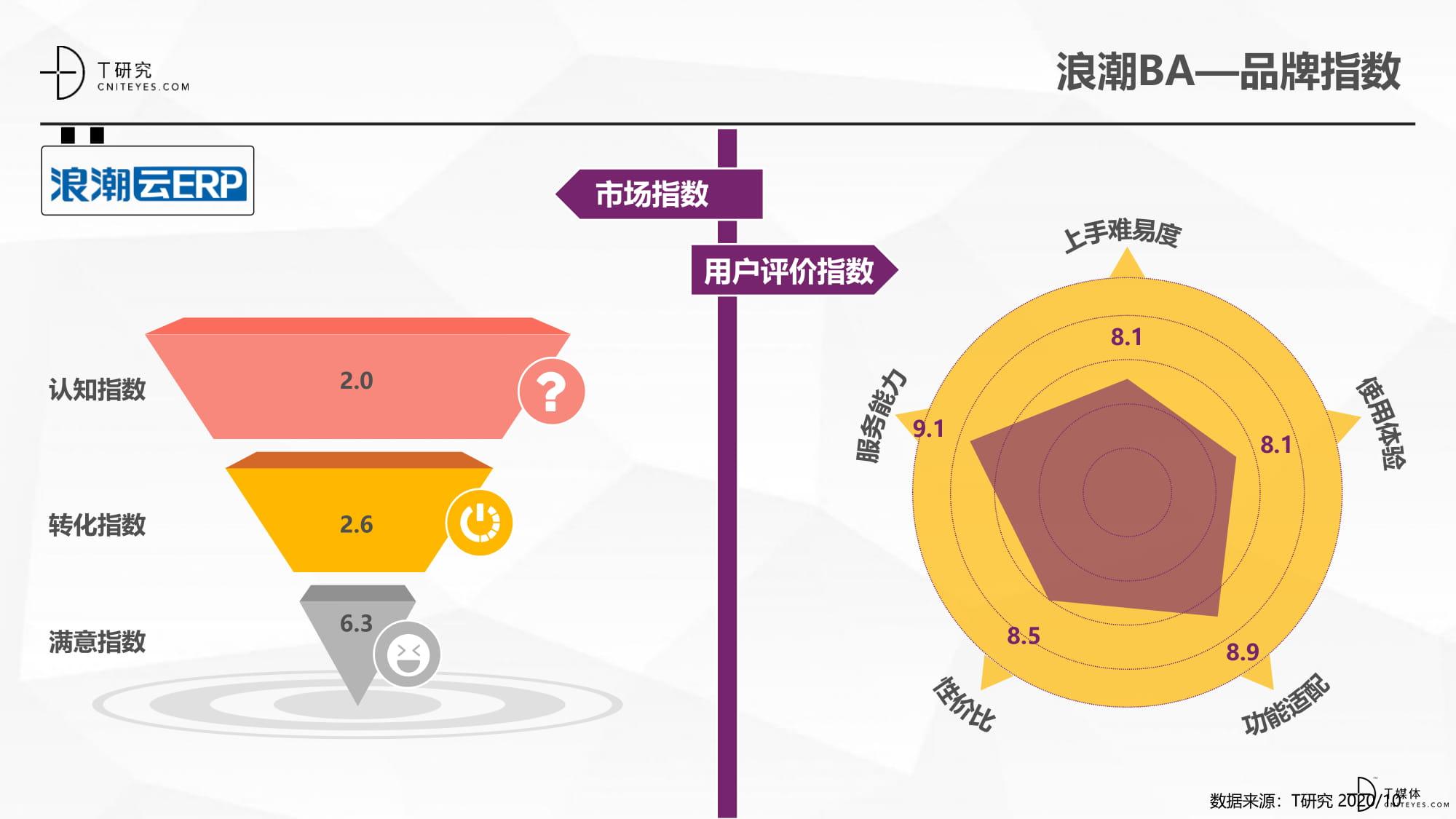 2020中国BI指数测评报告-29.jpg