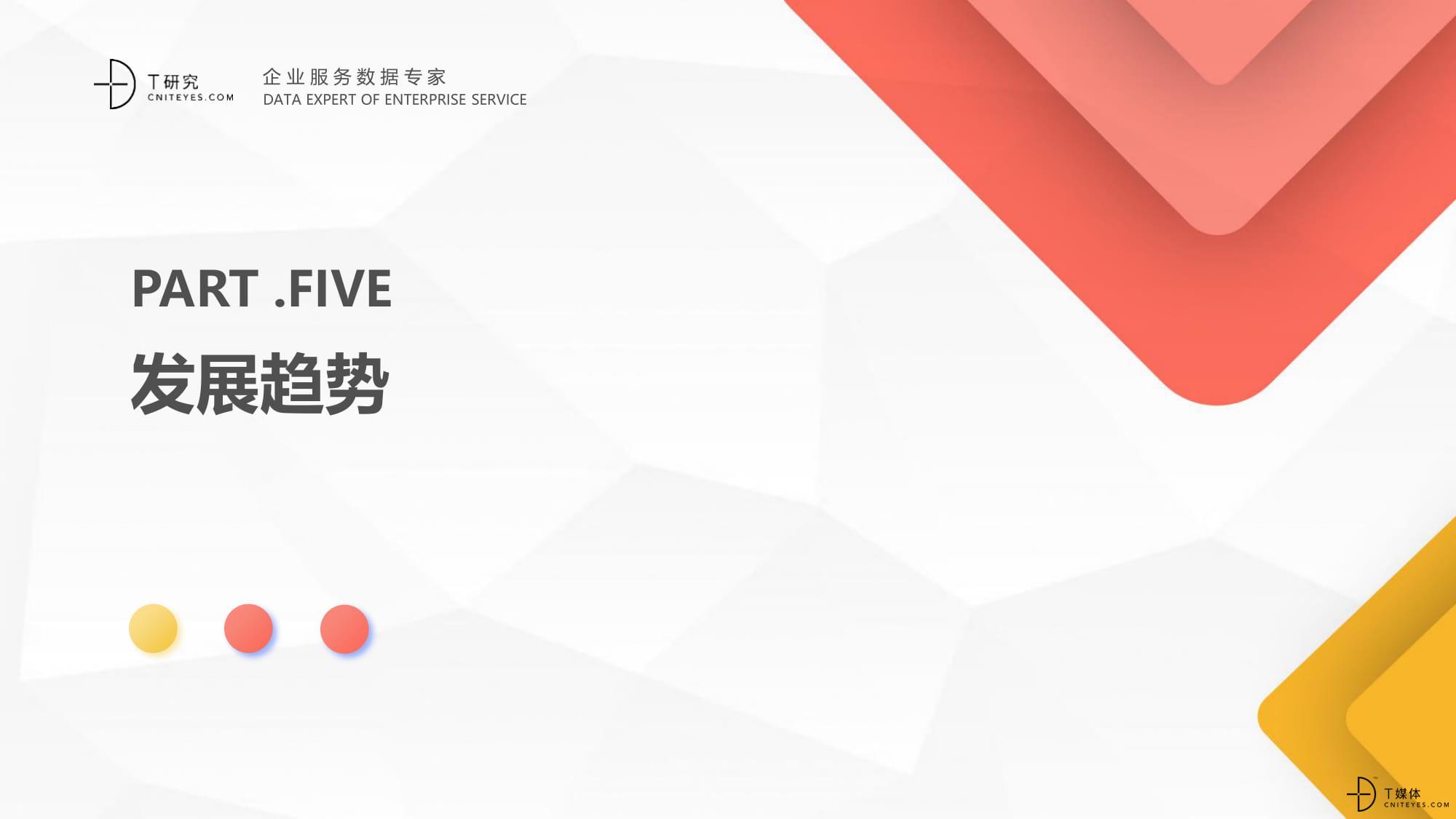 2020中国BI指数测评报告-36.jpg