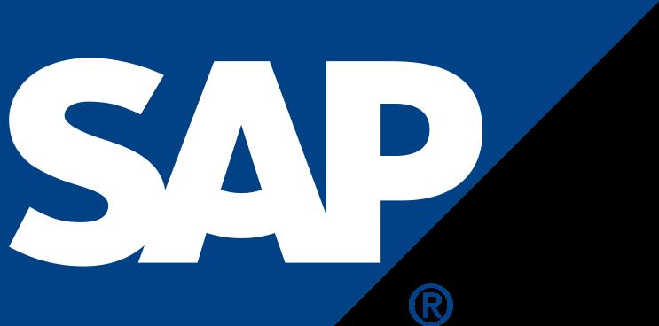 2011年,赛诺菲计划其第一个全球性的SAP HR项目,当时SAP已经收购了SuccessFactors,考虑到未来十年一定是云的天下,如果采用SAP on-premise的方案,4年的实施期后还需要两年迁移到云,所以赛诺菲打算一步到位。由于当时Oracle的云产品(应该是Fusion)还未就绪,所以候选者只有workday和SuccessFactors。 2012年底,workday最后胜出,理由有两点:(1)Workday从第一天起就是以核心HR为定位来开发,集成性非常好,易于使用,这一点在决策中非常