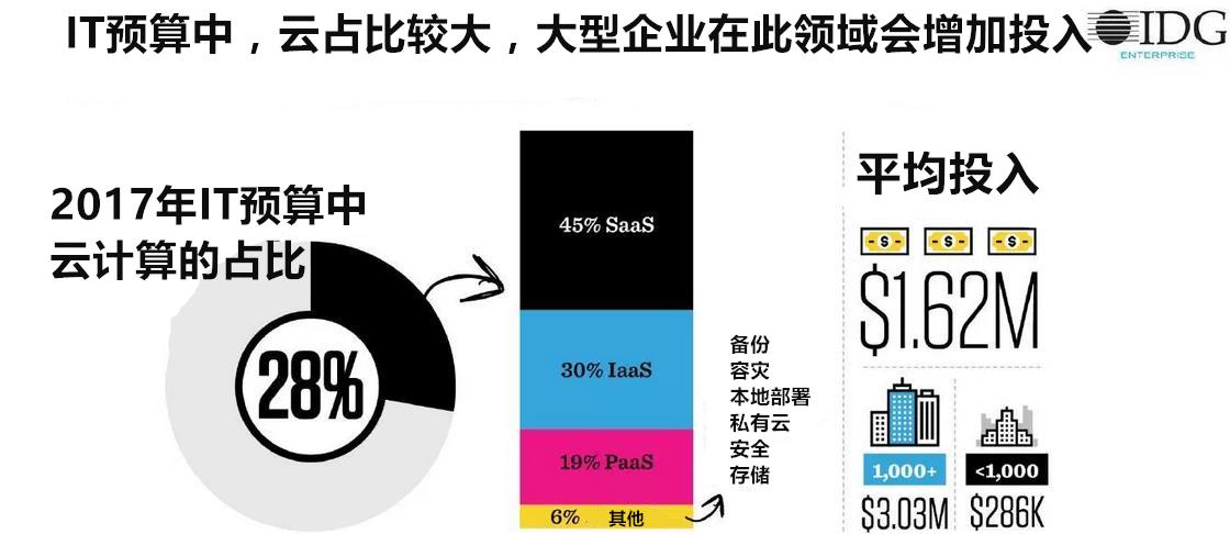 360%e6%88%aa%e5%9b%be20161206141521404_%e5%89%af%e6%9c%ac
