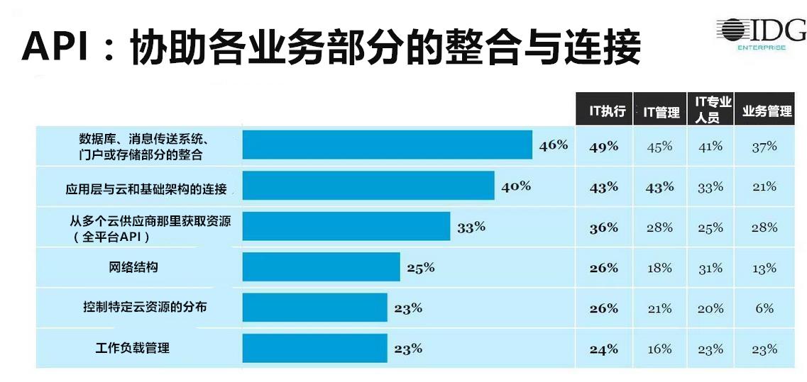 360%e6%88%aa%e5%9b%be20161206141609027_%e5%89%af%e6%9c%ac