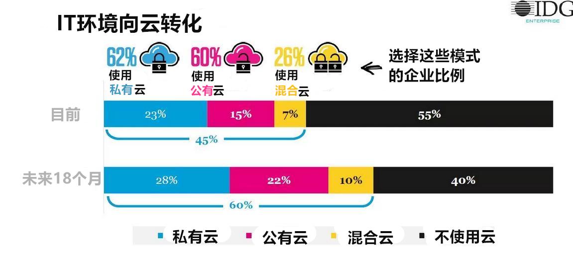 360%e6%88%aa%e5%9b%be20161206141625730_%e5%89%af%e6%9c%ac